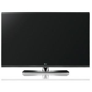 "LG 47SL8000 47"" LED-LCD TV"