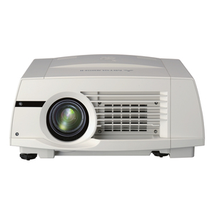 Mitsubishi XL6600U Multimedia Projector