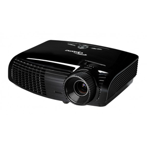 Optoma EX612 Multimedia Projector