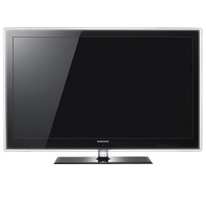 "Samsung UE55B7020 55"" LCD TV"