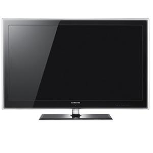 "Samsung UE46B7020 46"" LCD TV"