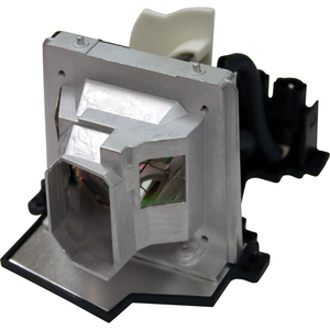 185w Replacement Lamp For Hd66 Pro150s/ Pro250x Ts/Es526/531 T / Mfr. No.: Bl-Fu185a