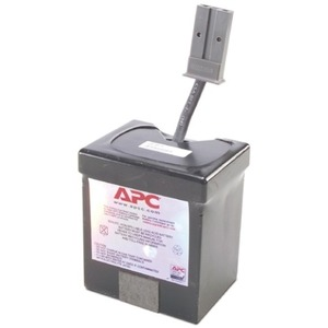 Ups Replacement Battery Rbc29 / Mfr. no.: RBC29