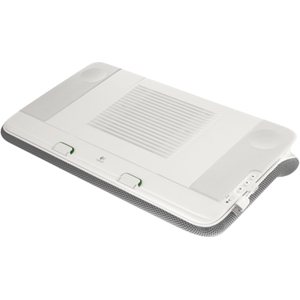 Logitech N700 Speaker System