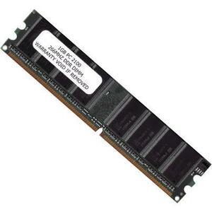Emartbuy EL_1GBLDDDR266_3409 1GB DDR SDRAM Memory Module
