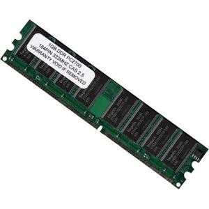 Emartbuy EL_1GB LDDDR333_2222 1GB DDR SDRAM Memory Module