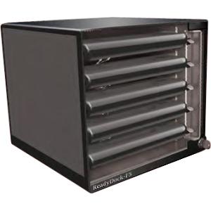 Motion ATS-RDF5E Computer Cabinet