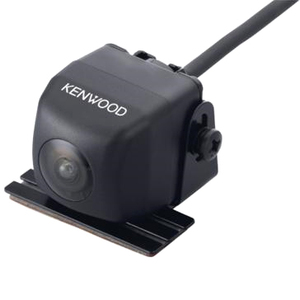 Kenwood CMOS-200 Universal Rear View Camera