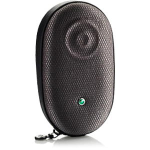 Sony Mobile MAS-100 Portable Speaker