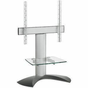Vogel's EFF 1140 Evolution Floor Stand