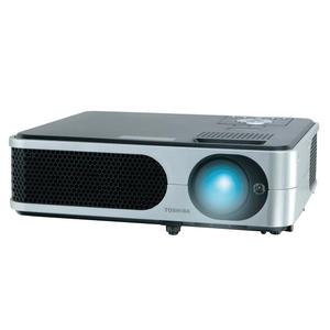 Toshiba TLP-X2500A Multimedia Projector