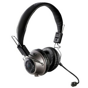 Creative HS-1200 Wireless Gaming Headset