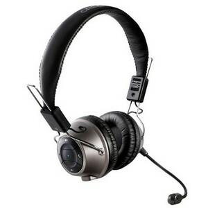 Creative HS-1200 Wireless Gaming Headset
