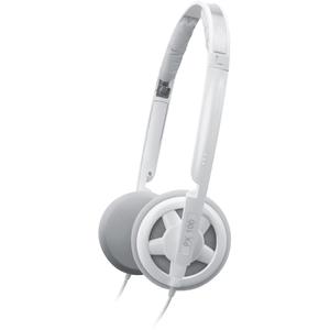 Sennheiser PX 100 Foldable Mini Headphone