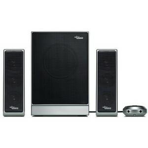 Fujitsu SOUNDSYSTEM DS2100P Speaker