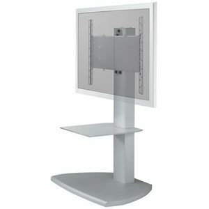 Vogel's QFF 95 Furniture LCD Floor Stand