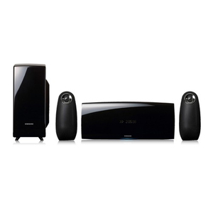 Samsung HTA100T Home Theater System