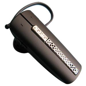 Jabra BT530 Bluetooth Earset