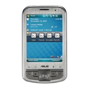 Asus P550 Smartphone