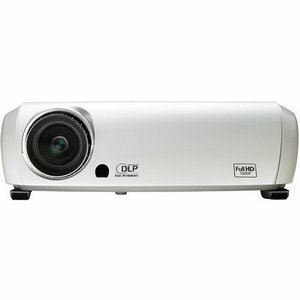 Optoma HD800X Home Cinema Projector