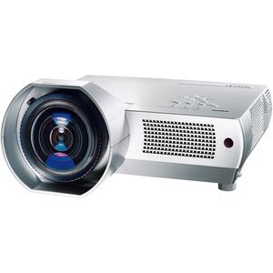 Sanyo PLC-WXL46 LCD Projector