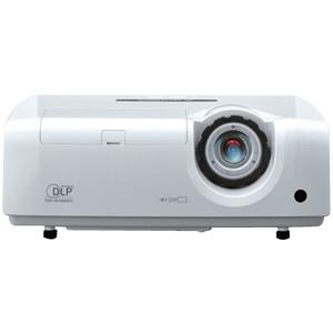Mitsubishi XD250U-ST Multimedia Projector