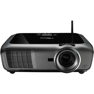 Optoma EX765W DLP Projector