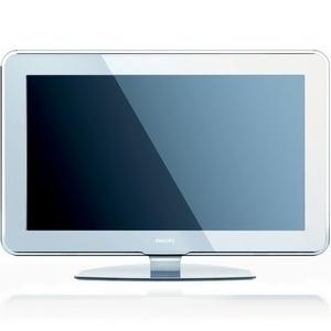 "Philips AUREA 42PFL9903H 42"" LCD TV"