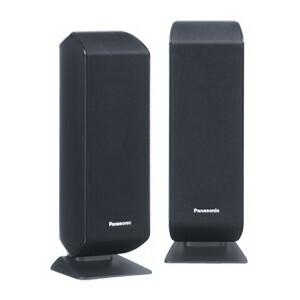 Panasonic SB-HS100AE-K Speaker