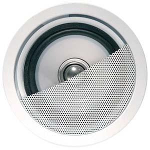 KEF Ci80QR Speaker