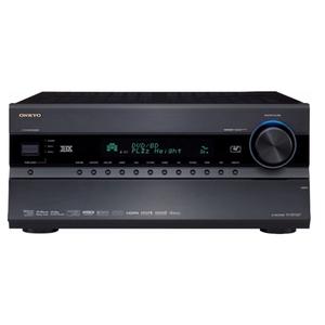 Onkyo TX-NR1007 A/V Receiver