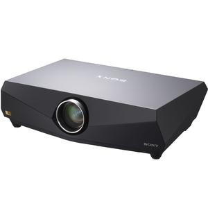 Sony VPL-FW41 Multimedia Projector