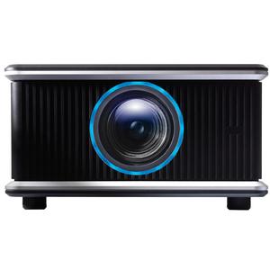 InFocus IN5504 Multimedia Projector