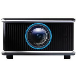 InFocus IN5534L Multimedia Projector