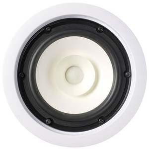 KEF Ci130.2QS Speaker