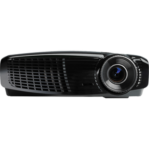 Optoma EX615 Multimedia Projector