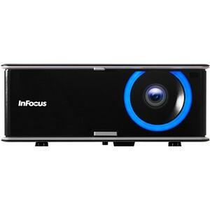 InFocus IN3116 Multimedia Projector
