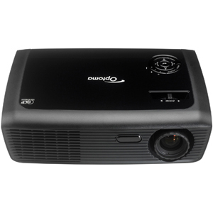 Optoma DX319 DLP Projector