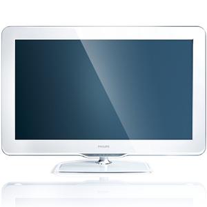 """Philips AUREA 40PFL9904H 40"""" LED-LCD TV"""