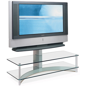 Sony SU-5060SX3 Stylish TV Stand