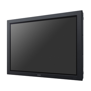 "Sony 42"" Plasma TV"