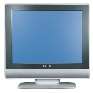 "Philips 20HF5234 20"" LCD TV"