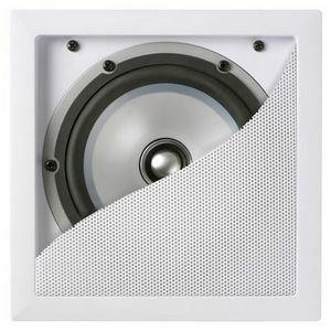 KEF Ci Series Ci130.2QR Flush Mount Loudspeaker