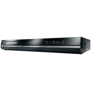 Toshiba HD-EP10 DVD Player