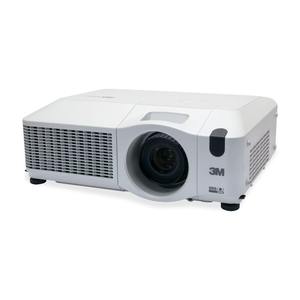 3M X90 MultiMedia Projector