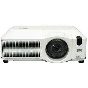 3M X95 Digital Projector