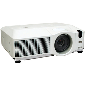 3M X95I Multimedia Projector