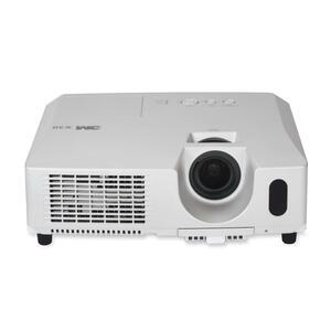 3M X30 Multimedia Projector