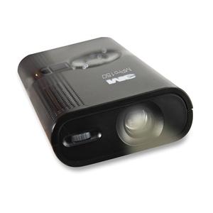 3M MPRO150 LCOS Projector