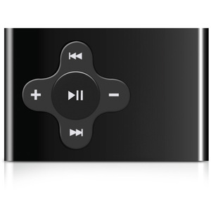 Sweex Clipz MP310 4GB Flash MP3 Player
